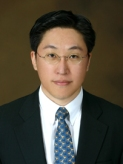Sam Chun back in 2006